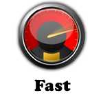 fast-icon.png