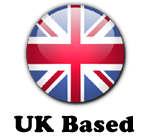 uk-based-icon.png